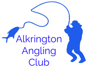 Alkrington Angling Club